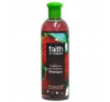 Faith in Nature SAMPON MÁLNA-VÖRÖSÁFONYA 250 ml sampon