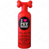 Pet Head Life's An Itch sampon - 475 ml