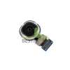Samsung GT-i9505 Galaxy S4 hátlapi kamera
