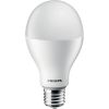 Philips COREPRO LED BULB 230V 13W (75W) 1055LM E27 830 EAN: 8718291685746