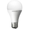 Samsung ESSENTIAL LED BULB 230V 3.6W (25W) 250Lm E27 827 EAN: 8806085154544