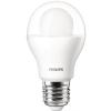 Philips Consumer LED BULB 230V 8W (32W) 350Lm E27 827 EAN: 8718291193043