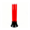MAYHEMS X1 UV Red - 1000ml