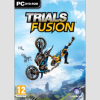 Ubisoft Trials Fusion PC