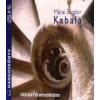 Márai Sándor Kabala - Hangoskönyv (2 CD)