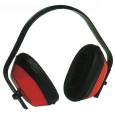 Fültok, fülvédő