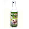 Bitefree Bitefree Szúnyog -és kullancs riasztó Spray 75 ml