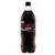 Coca cola Üdítõital szénsavas, 1,25 l, COCA COLA Coca Cola Zero