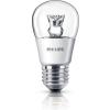 Philips Consumer LED Luster