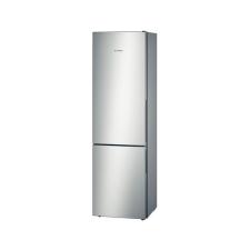 Bosch KGV39VL31S hűtőgép, hűtőszekrény