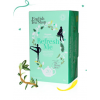 English Tea Shop ETS BIO WELLNESS TEA REFRESH ME 30 G