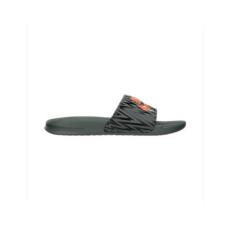 Nike női papucs WMNS BENASSI JDI PRINT