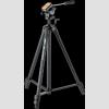 Velbon VideoMate 438/F állvány
