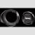 Hama M55 Univerzális objektív napellenzõ 93655
