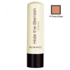 Rimmel Hide the Blemish 04 Szemkörnyék korrektor, Neutral Beige (5751004)