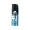 Adidas Shoe Refresh Cipőfrissítő spray, 150ml (2396002)