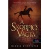 THE SCORPIO RACES - A SKORPIÓ VÁGTA /KEMÉNY