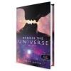 ACROSS THE UNIVERSE - TÚL A VÉGTELENEN (KEMÉNYTÁBLÁS)