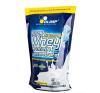Olimp Sport Nutrition Whey Protein Complex 700g táplálékkiegészítő