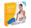 QMED QMED Dinamikus ülőpárna gyógyászati segédeszköz