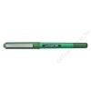 UNI Rollertoll, 0,5 mm, UNI UB-157D Eye, zöld (TU157DZ)