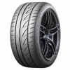 BRIDGESTONE 205/40 R17 BRIDGESTONE RE002 XL 84W nyári gumi