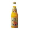 Pölz bio narancslé  - 1000 ml