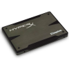 Kingston HyperX K3 240GB SATA3 SH103S3/240G