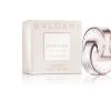 Bvlgari Omnia Crystalline L'Eau de Parfum EDP 40 ml