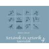 SZTÁROK ÉS SZTORIK 4. - SPORTOLÓK