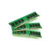 Kingston SRM DDR3 PC12800 1600MHz 24GB KINGSTON ECC CL11 KIT3 w/TS