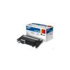 Samsung TONER SAMSUNG CLT-P4072B Black DuoPack