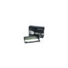 Lexmark PHOTOCONDUCTOR UNIT 30K PGS. F/ X340/ X342N Laser