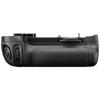 Nikon MB-D14 Elemtartó markolat