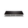 D-Link NET D-LINK DGS-1210-52 52x1000Mbps Switch/4SFP smart