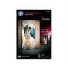 HP PHOTO PAPER HP PREMIUM PLUS GLOSSY A3/20 300G