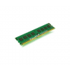 Kingston SRM DDR3 PC10600 1333MHz 16GB KINGSTON ECC Module Low Voltage