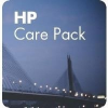 HP sj carepack 3 év 5590/N6010/3000