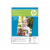 HP PHOTO PAPER HP EVERYDAY A4/25,170g/m2