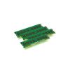 Kingston SRM DDR3 PC12800 1600MHz 16GB KINGSTON ECC Reg CL11 DR x4 w/TS
