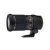 Tamron SP AF 180mm f/3.5 Di LD FEC Macro (SONY)