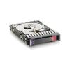 HP HDD HP 2,5