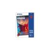 Epson Photo Quality Ink Jet PAPÍR | 105g | A3 | 100 lap