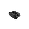 Nikon BL-3  / MB-40-hez, ha EN-EL4 akkumulátorral használjuk