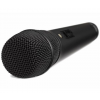 Rode RODE M2 beszéd és vokálmikrofon