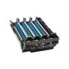 Lexmark FUSIONUNIT BLACK.COLOR 40K PGS 700Z5, F CS310, CS410, CX310