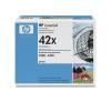 HP TONER HP No42X Black 2-pack (Q5942XD) nyomtatópatron & toner
