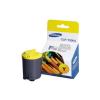 Samsung TONER SAMSUNG CLP-Y300 Yellow