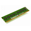 Kingston SRM DDR3 PC10600 1333MHz 8GB KINGSTON General ECC