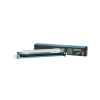 Lexmark TONER LEXMARK PHOTOCONDUCTOR UNIT 1-PACK 20K PGS F/ C52X C53X Laser